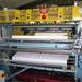 Macchine usate per l'industria cartiera